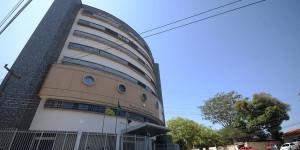 TRE-PI desaprova contas do PSOL e suspende cotas do fundo partidário por 6 meses