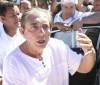 Força-tarefa apura denúncias contra João de Deus em seis países