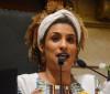 Morte de Marielle e Anderson pesa sobre imagem do Brasil, diz ministro