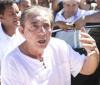 MP de Goiás recebe 330 denúncias contra médium João de Deus