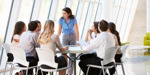 Aptidão e carreira | Ser comunicativo melhora desenvolvimento profissional
