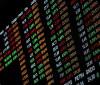 Bolsa de valores reage mal a discurso de Bolsonaro em Davos