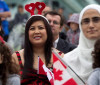 Canadá quer receber mais 1 milhão de imigrantes até 2021