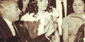 Ex-miss Piauí morre vítima de câncer em Teresina