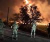 Explosão de tubulação deixa ao menos 66 mortos no México