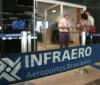 Infraero será fechada durante governo Bolsonaro, diz secretário
