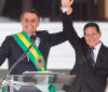 Militares já se espalham por 21 áreas do governo de Jair Bolsonaro