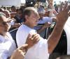 MP de Goiás apresenta segunda denúncia contra João de Deus