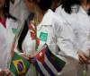 Programa estima que cerca de 1.900 médicos cubanos ficaram no Brasil