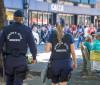 Quase 100 mulheres concorrem a uma vaga no concurso da Guarda