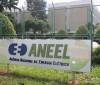 Aneel deverá endurecer fiscalização a mercado livre de energia após crise