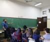 Brasil precisará de 10 milhões de profissionais em saúde e educação