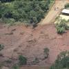 Brumadinho: bombeiros confirmam 157 mortos e 165 desaparecidos