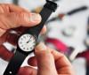 Horário de Verão termina às 0h deste domingo e afeta agências bancárias