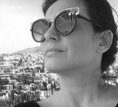 Morre ativista que ajudou a reunir denúncias contra João de Deus