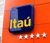 Previdência deve ser aprovada pelo Senado até novembro, diz Itaú