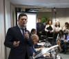 Projeto de lei Anticrime será apresentado na terça ao Congresso