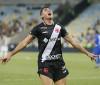 Vasco vence FLU no Maracanã e conquista Taça Guanabara