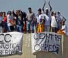 Governador do DF vai pedir a saída de líderes do PCC de Brasília