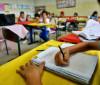 Governo suspende avaliação de alfabetização por dois anos