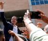 Venezuela: Guaidó prepara comitês de ação contra Nícolas Maduro