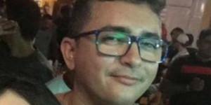 Justiça determina transferência de Alisson Wattson para a Penitenciária Irmão Guido