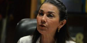 Margarete Coelho presidirá comissão que vai analisar pacote anticrime de Moro