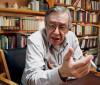 Olavo diz que evangélicos entraram na luta contra PT com atraso