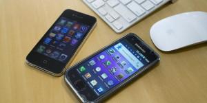 PI: mais de 6 mil celulares irregulares devem ser bloqueados deste domingo (24)