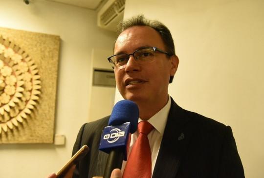 Piauí terá comissão de licitação unificada em parceria com o Maranhão