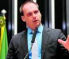 'Será necessário o uso da força na Venezuela', diz Eduardo Bolsonaro