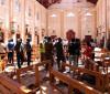 Atentados no Sri Lanka foram represália a ataques a mesquitas