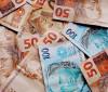 Caixa 2 ficou impraticável por impostos, diz delator da OAS