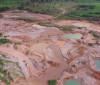Ministério Público propõe acordo para evitar ruptura em barragem