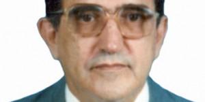 Morre o ex-deputado federal Murilo Ferreira de Rezende, aos 88 anos