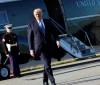 Proposta nos EUA mira envio de imigrantes para interior