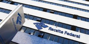 Receita Federal retém mais de R$ 40 milhões referentes ao FPM de 75 cidades