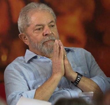STJ julga nesta terça-feira (23) recurso de Lula contra condenação