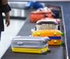 Volta da bagagem de graça em voos domésticos passa em comissão