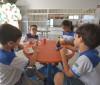 40% dos alunos não tomam café da manhã e isso prejudica aprendizado
