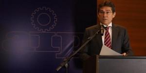 Em carta, AIP defende união dos poderes públicos e a sociedade