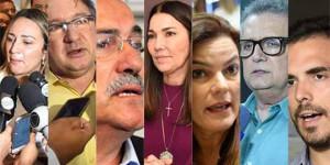 Maioria da bancada federal votou contrário a manutenção do Coaf na Justiça