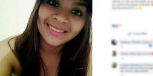 Piauiense é morta a facadas pelo próprio companheiro em São Paulo