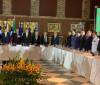 WD comemora criação do Plano de Desenvolvimento do Nordeste