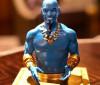 Will Smith se inspirou em 'Um Maluco no Pedaço' para fazer gênio