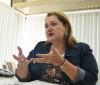 """""""A saída para o Piauí está no agronegócio"""", diz secretária"""