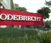 Com dívidas de R$ 98,5 bilhões, Odebrecht pede recuperação judicial