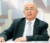 Comissão aprova relatório para repassar mais 1% no FPM