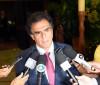 Congresso traz ao Piauí ministros do TST para discutir reforma trabalhista