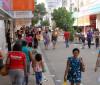 Corpus Christi: veja os horários de funcionamento das lojas